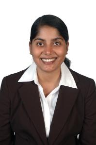 Meenakshi Kandala